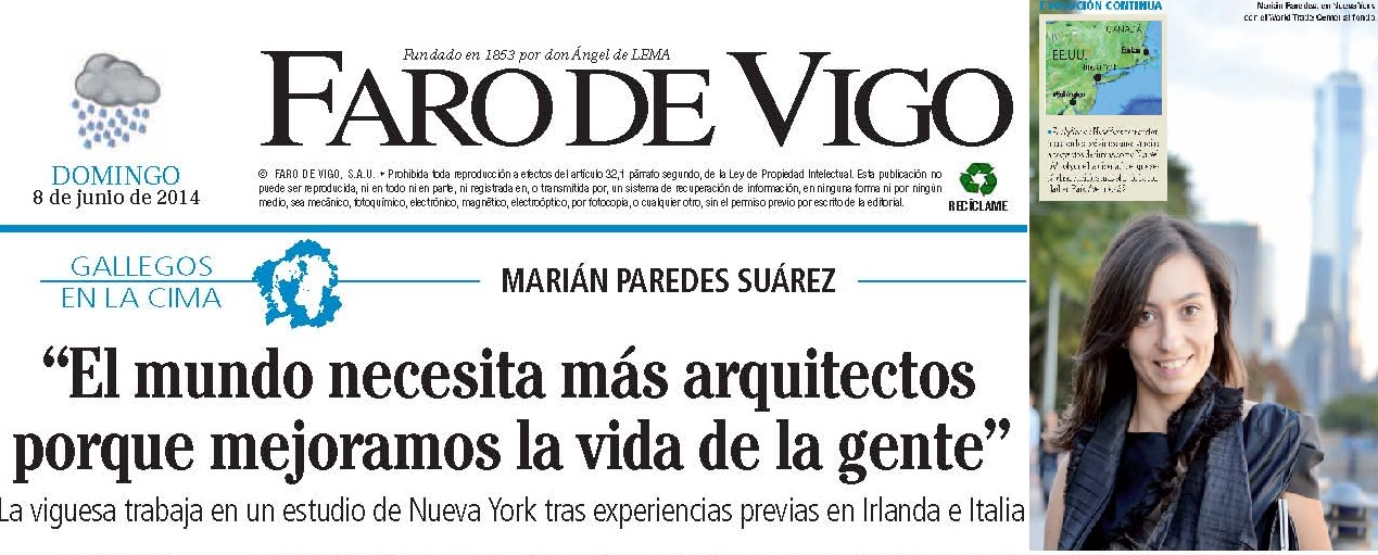 article_-marian-paredes